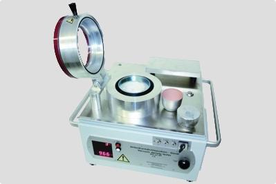pristroj-3VT-LC-DT-03-gray