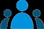 icon-employees